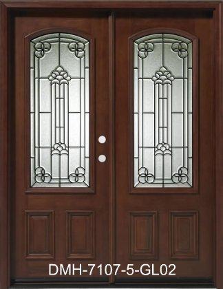 APPdoors.com:: Entry door, entry doors, front door, front doors ...