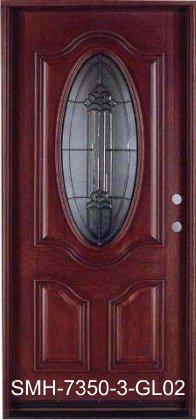 Exterior Doors Los Angeles on madison door, california door, ann arbor door, wilmington door, santa fe door, la descarga door, oxford door, aurora door, new york door, palm springs door, buffalo door, contra costa door, baton rouge door,